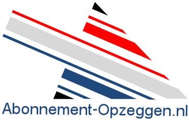 Abonnement-Opzeggen.nl