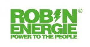 Robin Energie Opzeggen