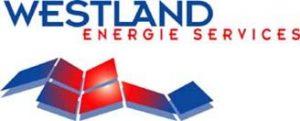 Westland Energie Opzeggen