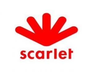 Scarlet Opzeggen
