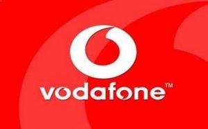 Vodafone Vast Opzeggen
