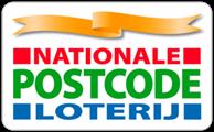 Nationale Sporttotalisator Opzeggen