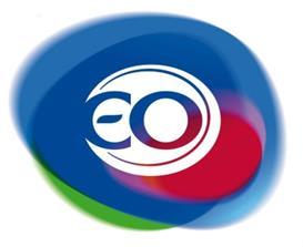EO Visie – Evangelische Omroep Opzeggen