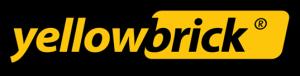 Yellowbrick Opzeggen