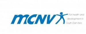 Medisch Comité Nederland-Vietnam, St. Opzeggen