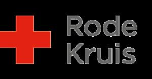 Rijksmuseum Fonds Opzeggen