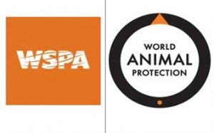 World Animal Protection Opzeggen
