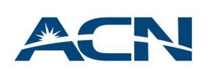 Acn Mobile Opzeggen