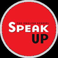 Speakup Opzeggen
