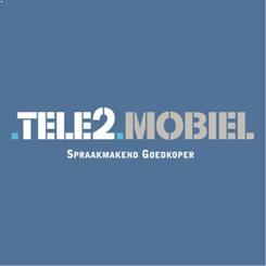 Tele2 Mobiel Opzeggen