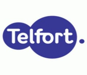 Telfort Mobiel Opzeggen