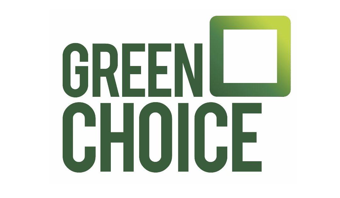 Greenchoice opzeggen